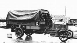 Прикрепленное изображение: Daimler_Marienfelde_DM2_b_Probeg_1912.2.jpg