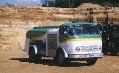 Прикрепленное изображение: MB_LP323_Tankwagen_1.jpg