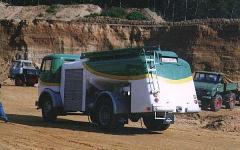 Прикрепленное изображение: MB_LP323_Tankwagen_2.jpg