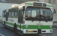 Прикрепленное изображение: O305_Luxemburg_1.jpg