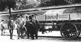 Прикрепленное изображение: Loutzky_in_Paris_1898.jpg