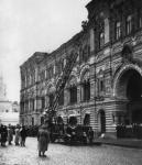 Прикрепленное изображение: Daimler_Marienfelde_DM5_Magirus_1914_Moskau.jpg