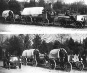 Прикрепленное изображение: Daimler_1899_Kaiserman__246_ver.jpg