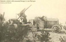 Прикрепленное изображение: Daimler_Krupp_7.7cm.KFlak.jpg