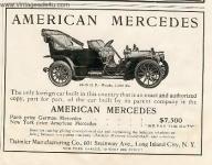Прикрепленное изображение: American_Mercedes_Werbung.jpg