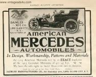 Прикрепленное изображение: American_Mercedes_Werbung_2.jpg