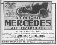 Прикрепленное изображение: American_Mercedes_Werbung_3.jpg