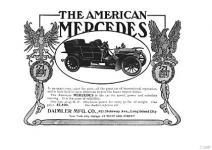 Прикрепленное изображение: American_Mercedes_Werbung_5.jpg