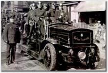 Прикрепленное изображение: Austro_Daimler_Elektrospritze.jpg