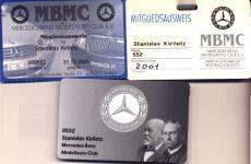 Прикрепленное изображение: MBMC_Ausweiss_Sammlung.jpg