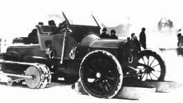 Прикрепленное изображение: Kegresse_Mercedes_14_30_1912.1.jpg