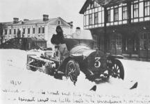 Прикрепленное изображение: Kegresse_Mercedes_14_30_1912.2.jpg