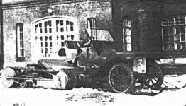 Прикрепленное изображение: Kegresse_Mercedes_14_30_1912.4a.jpg