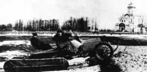Прикрепленное изображение: Kegresse_Mercedes_14_30_1912.5.jpg