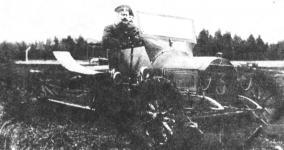 Прикрепленное изображение: Kegresse_Mercedes_14_30_1912.6.jpg
