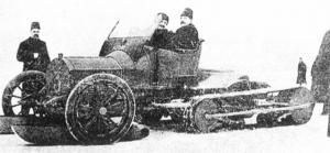 Прикрепленное изображение: Kegresse_Mercedes_14_30_1912.7.jpg