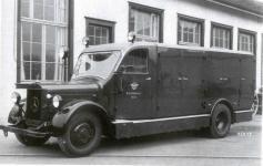 Прикрепленное изображение: MB_L3500S_Metz_1937.jpg