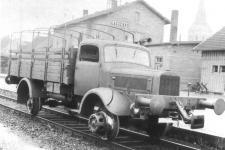 Прикрепленное изображение: MB_L4500S_Eisenbahn.jpg