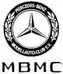 Прикрепленное изображение: 00000_MBMC.jpg