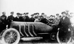 Прикрепленное изображение: Benz_82_200_F._Hoerner_S.P.B._1913.1.jpg