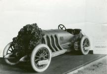 Прикрепленное изображение: Benz_82_200_F._Hoerner_S.P.B._1913.2.jpg