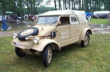 Прикрепленное изображение: VW_82_1.jpg