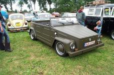 Прикрепленное изображение: VW_181.jpg