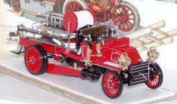 Прикрепленное изображение: Lessner_Typ_1_Feuerwehr_2.jpg