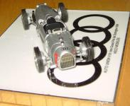 Прикрепленное изображение: Auto_Union_V16_Heco_3.jpg