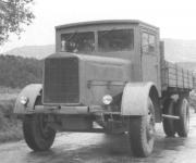 Прикрепленное изображение: MB_L4500S_Ersartkabine_1946.jpg