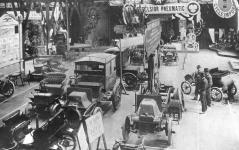 Прикрепленное изображение: Hedlund_Daimler_1903.jpg