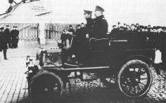 Прикрепленное изображение: Daimler_Loutzky_1902_SPb_8.jpg