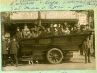 Прикрепленное изображение: Daimler_Marienfelde_1909.jpg