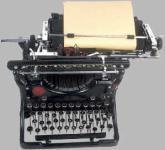 Прикрепленное изображение: schreibmaschine.jpg