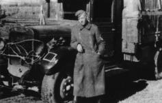 Прикрепленное изображение: ZIS_5_Wehrmacht.jpg