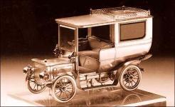 Прикрепленное изображение: Lessner_Modellauto_Faberge_1907.jpg