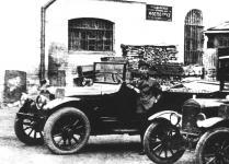Прикрепленное изображение: Hudson_37_Moskau_1919.jpg