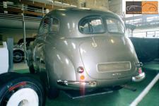 Прикрепленное изображение: K_Wagen_2.jpg