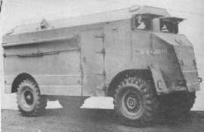 Прикрепленное изображение: AEC_Rommel.jpg