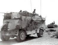 Прикрепленное изображение: AEC_Rommel_3.jpg