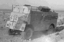 Прикрепленное изображение: AEC_Rommel_4.jpg