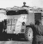 Прикрепленное изображение: AEC_Rommel_5.jpg