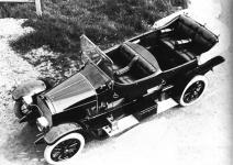 Прикрепленное изображение: Mercedes_16_40_Knight_1911_Phaeton_2.jpg