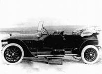 Прикрепленное изображение: Mercedes_16_40_Knight_1911_Phaeton_3.jpg