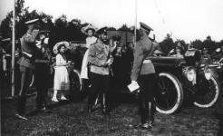 Прикрепленное изображение: Mercedes_16_40_Knight_1912_Nikolaus_1.jpg