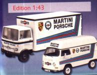 Прикрепленное изображение: Martini_Schuco.jpg