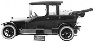 Прикрепленное изображение: Mercedes_16_40_Knight_1911_Landaulet.jpg