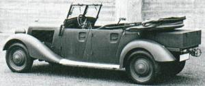Прикрепленное изображение: MB_170VK_Polizei.jpg