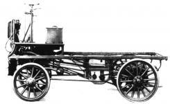 Прикрепленное изображение: Benz_LKW_1901.jpg
