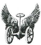 Прикрепленное изображение: Avtorota_Emblema_Avto_3.jpg